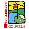Guntramsdorf Golf Club Logo