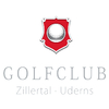 Zillertal Uderns Golf Club Logo