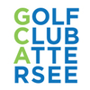 Attersee Golf Club Logo