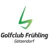 Fruehling Golf Club - Lake Course Logo