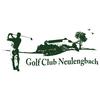Neulengbach Golf Club Logo