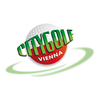 City Golf Vienna Logo