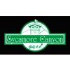 Sycamore Canyon Golf Course Logo