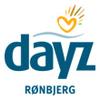 Roenbjerg Ferie Resort Logo