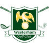 Westerham Golf Club - Churchill 9-Hole Academy Course Logo