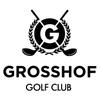 Grosshof Golf Club Logo