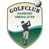 Hamburg-Oberalster Golf Club Logo