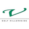 Hillerheide Golf Club Logo