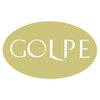 Golpe Pitch & Putt Logo