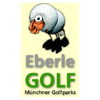 Eberle Gauting Golf Course Logo