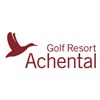 Achental Golf Resort Logo