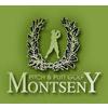 Montseny Golf Pitch & Putt Logo