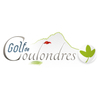 Coulondres Golf Club - 9-hole Course Logo