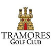 Tramores Golf Club Logo