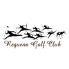 Requena Golf Club Logo