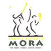 Mora Tennis Club Logo