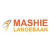 Langebaan Country Estate - Mashie Course Logo