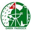 Green Paddock Logo