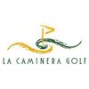 La Caminera Golf - Championship Course Logo