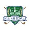 Golf Villa de El Escorial Logo