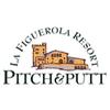 La Figuerola Resort Logo
