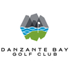 Danzante Bay Golf Club Logo