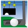 Castelltercol Golf Club Logo