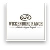 Wickenburg Ranch Golf & Social Club - Li'l Wick Logo