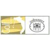 Hotel Balneario Cofrantes - Pitch & Putt Course Logo