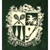 Stockdale Country Club Logo