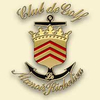 Le Manoir Richelieu Golf Club - Tadoussac Course Logo
