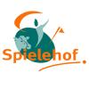 Spielehof Golf - Grobbe Course Logo