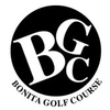 Bonita Golf Club Logo