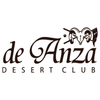 De Anza Country Club Logo
