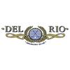 Del Rio Country Club Logo