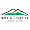 Brentwood Golf Club - Creekside/Hillside Course Logo