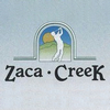 Zaca Creek Golf Course Logo