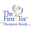 The First Tee of Hampton Roads Logo