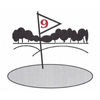 Sonny's Par-3 and Driving Range Logo