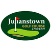 Julianstown Golf Course - 9-hole Logo