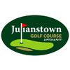 Julianstown Golf Course - Pitch & Putt Logo