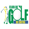 Club de Golf de Chitre Logo