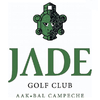 Aak-Bal Beach Residence & Spa - Jade Golf Club Logo