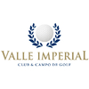 Valle Imperial Golf Club Logo