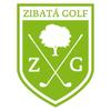 Zibata Golf Logo