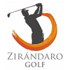 Zirandaro Golf Logo