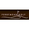 Ferrymead Golf Logo
