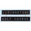 Livingstone Golf Course Logo