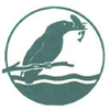 Beedles Lake Golf Centre - Little Owl Par-3 Course Logo