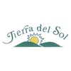Tierra del Sol Golf Club Logo